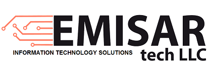 Emisar Tech LLC